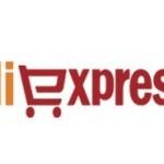 Китайский сайт Алиэкспресс