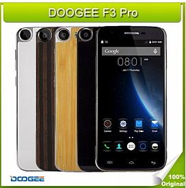 Смартфон Doogee F3 Pro