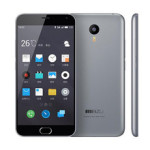 Телефон meizu m2 note 16gb