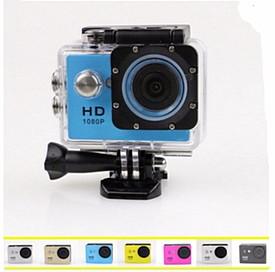 Mini Action Camera SJ4000 A9