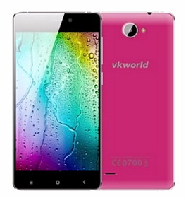 Vkworld VK700X