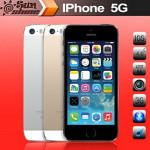Айфон 5G