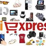 Товары на Али Экспресс