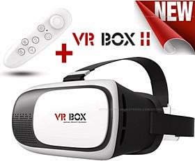 Xiaozhai VRBOX