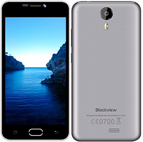 Телефон blackview bv2000