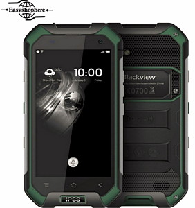 smartfon-blackview-bv6000s