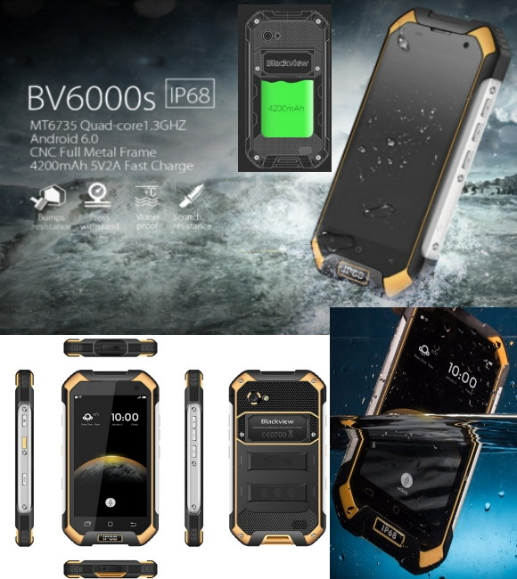 blackview-bv6000s