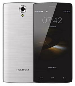 homtom-ht7-pro