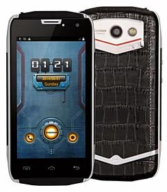 smartfon-doogee-dg700-titans