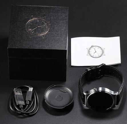 gw01-smartwatch