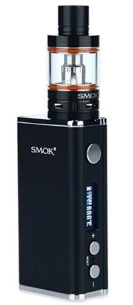 сигарета smok r40