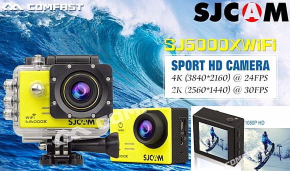ekshn-kamera-sj5000-kupit