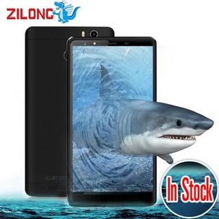 смартфон leagoo shark 1